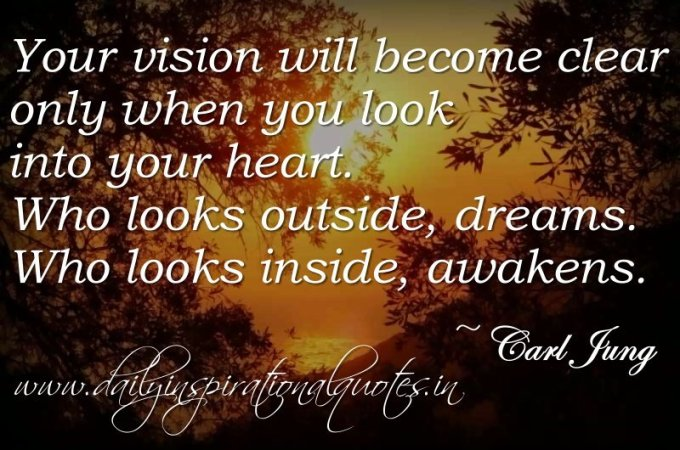 29-11-2013-00-carl-jung-inspiring-quotes