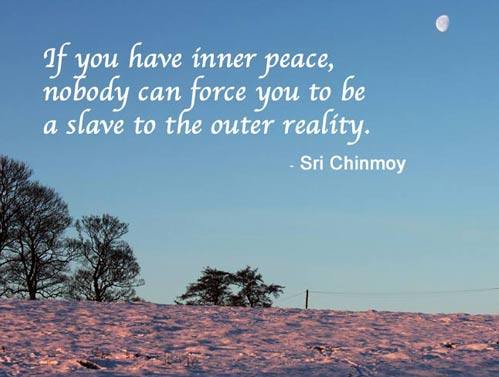 500-if-you-have-inner-peace