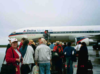 935-delta
