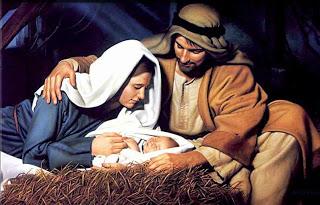 birth-of-jesus-1