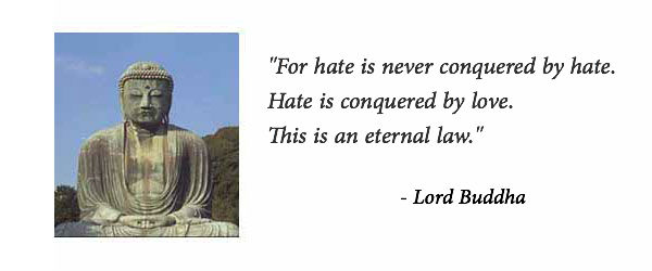 buddha-love-hate
