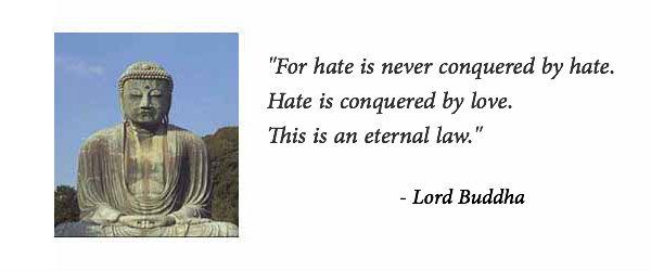 buddha-love-hate