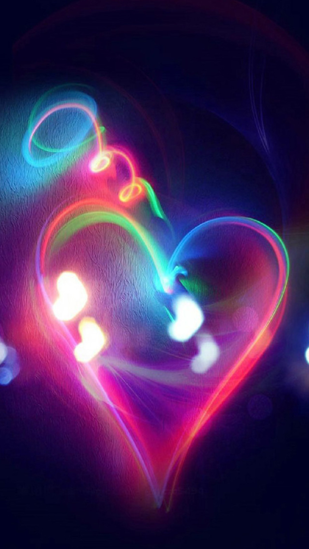 colorful-love-2-wallpapers-for-galaxy-s5