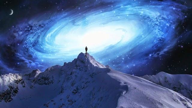 consciousenss-cosmic-spirit