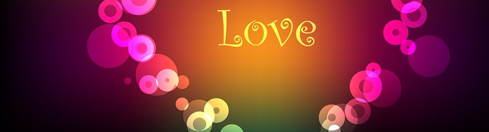 cropped-bigstock_abstract_love_lights_backgroun_266815163