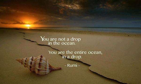 drop-jpg-drop-in-the-ocean