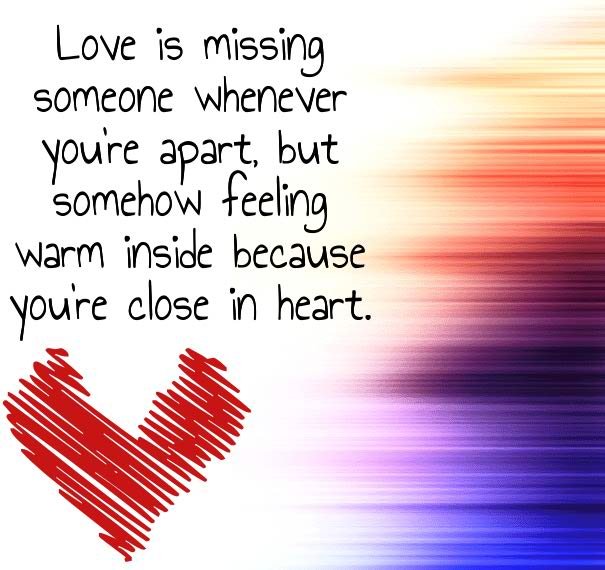 famous-quotes-valentines-day-2016