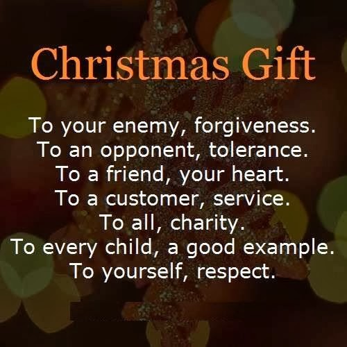 free-short-christmas-poems-for-kids-to-recite-3