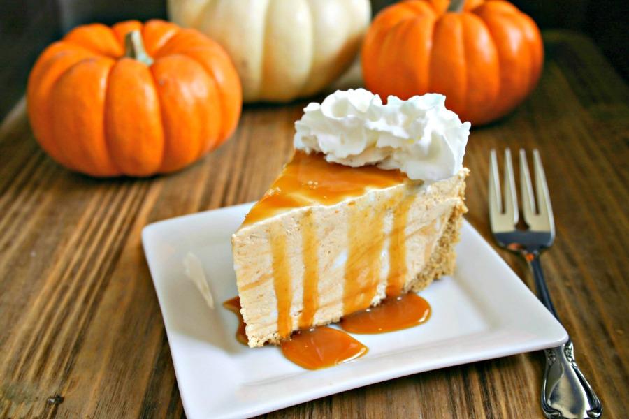 frozen-pumpkin-pie-cheesecake-1-2