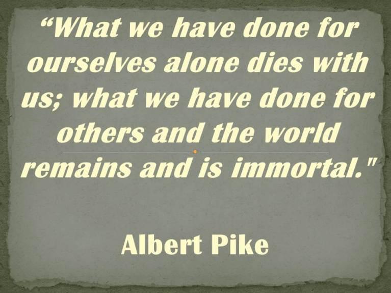generosity-quote