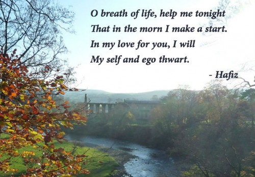hafiz-o-breath-life-500x348