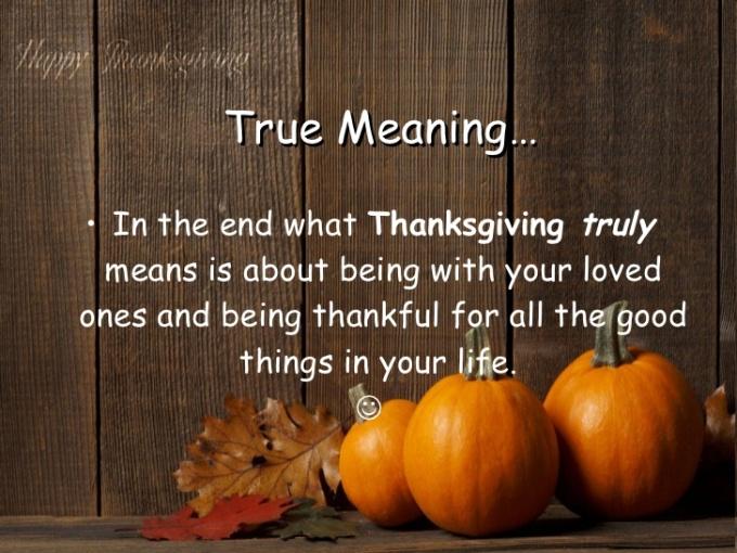 happy-thanksgiving-15-728