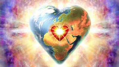 heart_earth