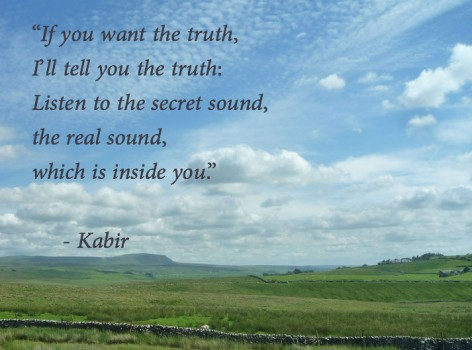 kabir-truth1-472x350