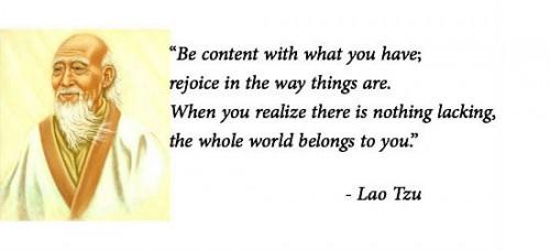 lao-tzu-be-content2-500x227