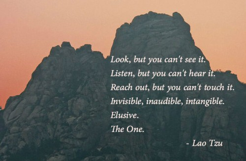 lao-tzu-the-one-mountain-dark-sunset-kedar-500x328