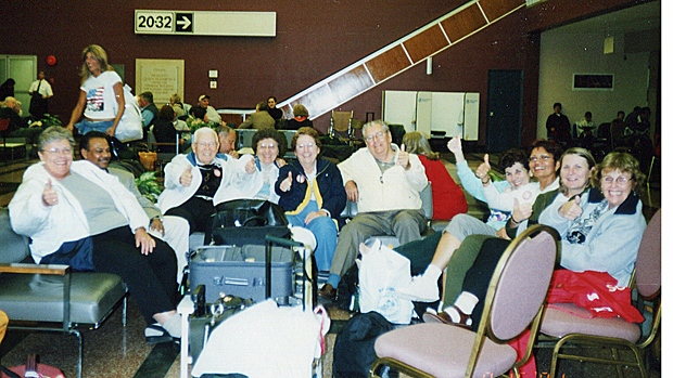 li-departing-gander-airport