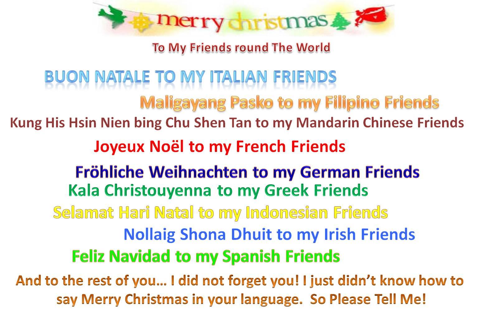 merry-christmas-around-the-world-jpg1