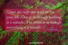 miraclkes