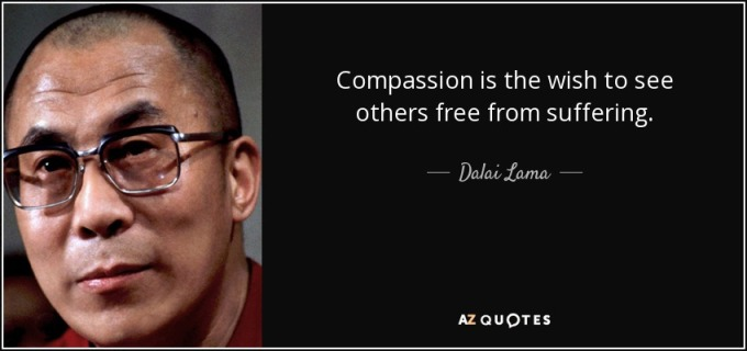 quote-compassion-is-the-wish-to-see-others-free-from-suffering-dalai-lama-50-44-79