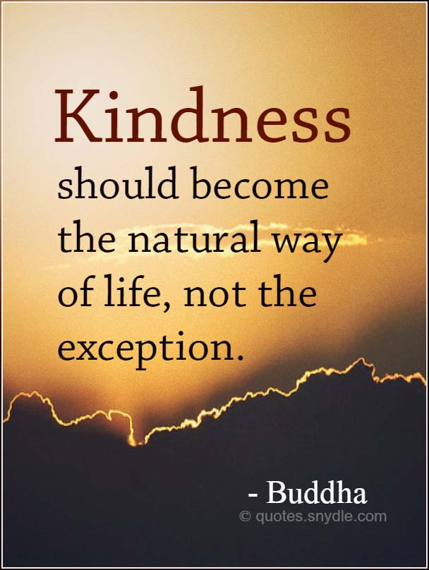 quotes-and-sayings-about-kindness-with-picture