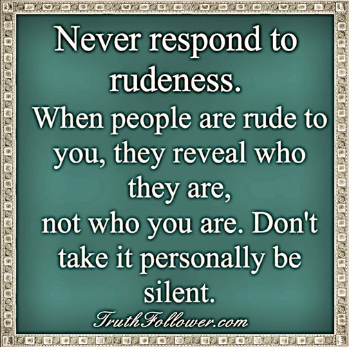 rude-manner-quotes