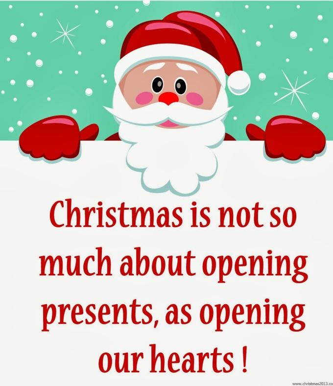 santa-christmas-quotes