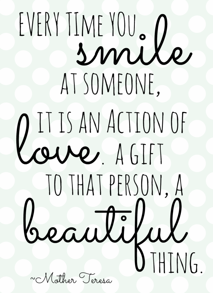 smile-quote-from-mother-teresa
