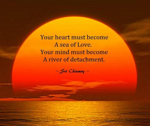 spiritual-quotes-2