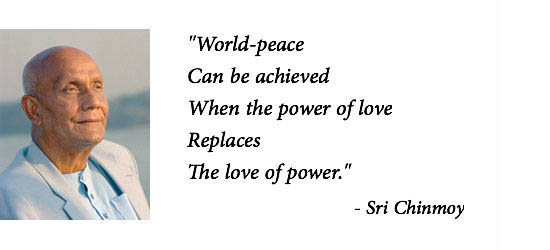 sri-chinmoy-peace2