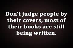 th-jpg-appearences