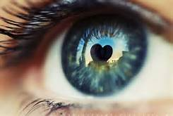 th-jpg-eye-of-love