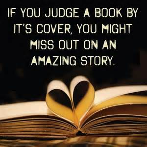 th-jpgjudge-book-by-cover