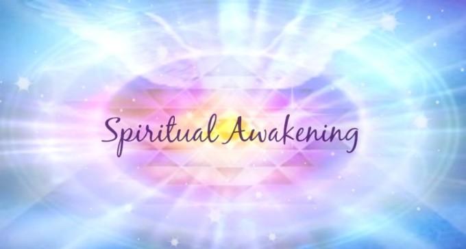 wpspiritualawakening111-960x600