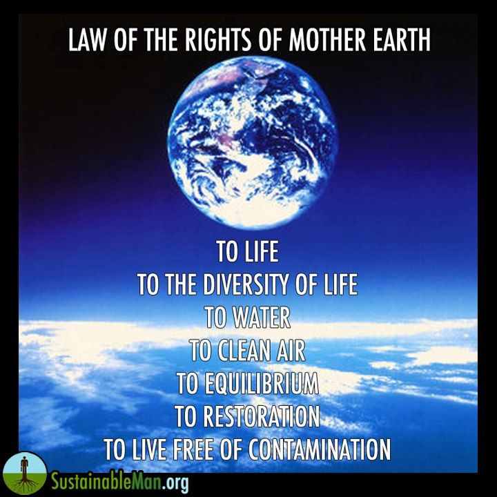115631-law-of-the-rights-of-mother-earth