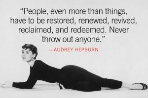 1797432390-audrey-hepburn-love-quotes-best-audrey-hepburn-quotes-audrey-hepburn-85th-birthday-marie-cool