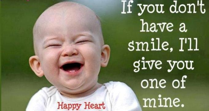98271-cute-baby-quote