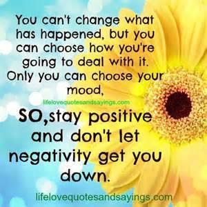 adjust-positive