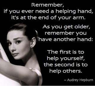 audrey-hepburn-quote