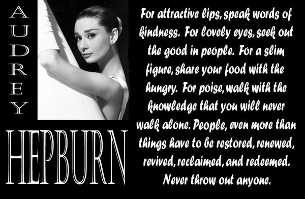 audrey-hepburn_quote