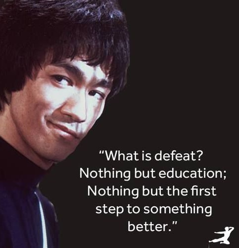 best-bruce-lee-quotes-pics-images-16