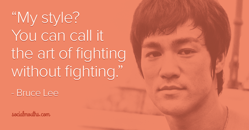 bruce-lee-fighting-without-fighting