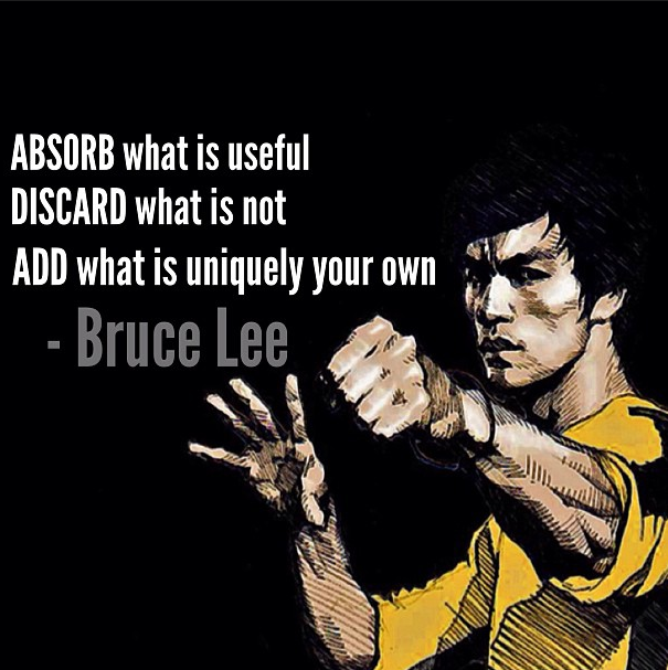 bruce-lee-quote-meet-inspiration