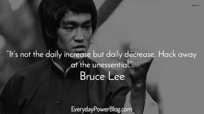 bruce-lee-quotes-10-e1441158643658