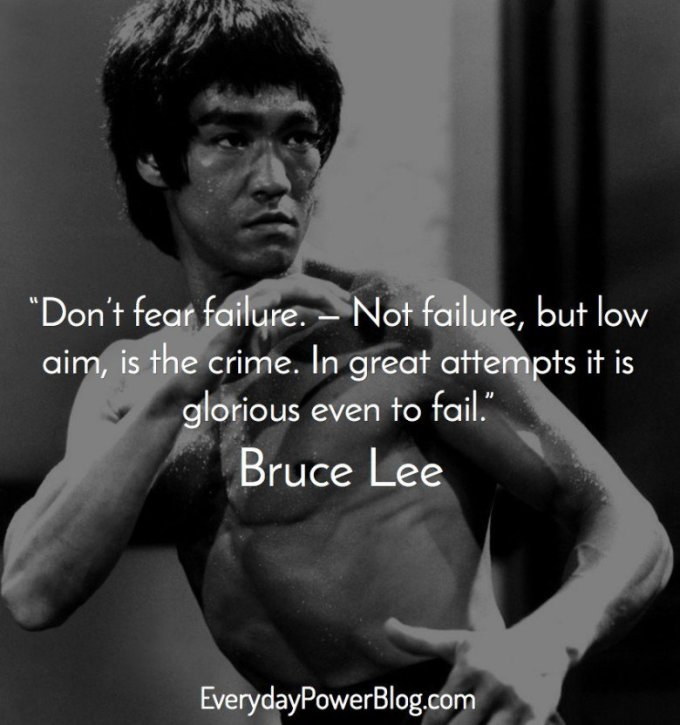 bruce-lee-quotes-13-e1441158679267