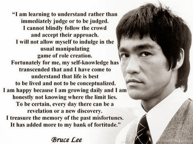 bruce-lee-quotes-15-pics_5