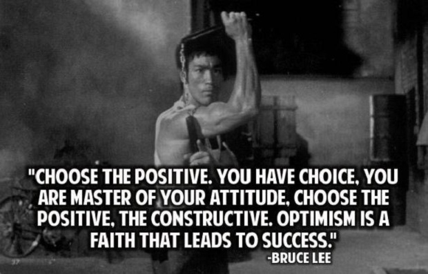 bruce-lee-quotes-16