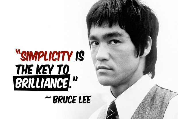 bruce-lee-quotes-28
