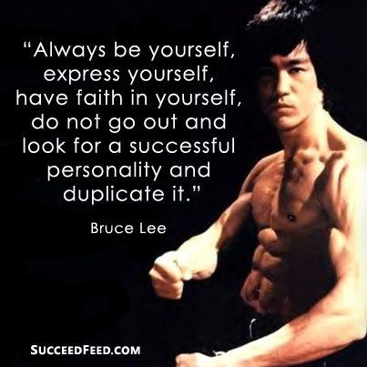 bruce-lee-quotes-be-yourself