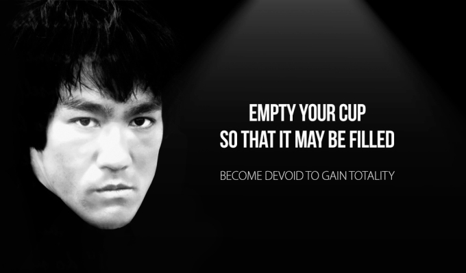 bruce-lee-quotes6